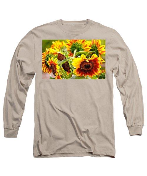 Img_5993 - Version 3 Long Sleeve T-Shirt