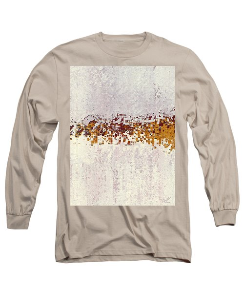 Insync 2 Long Sleeve T-Shirt