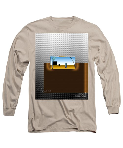 Inw_20a6109_sickle-to-silo Long Sleeve T-Shirt