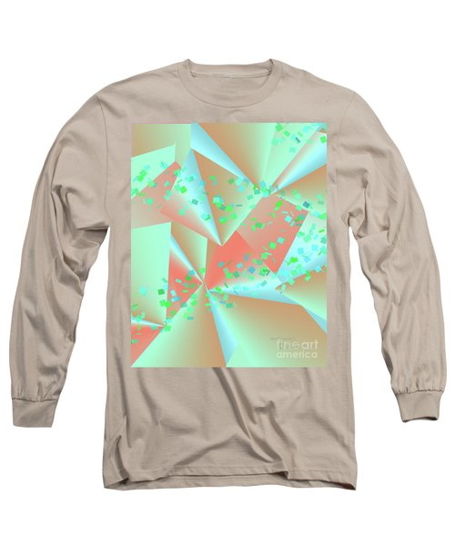 inw_20a6151-MH17 sweet currents Long Sleeve T-Shirt