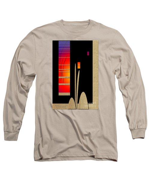 Inw_20a6465_awakening Long Sleeve T-Shirt