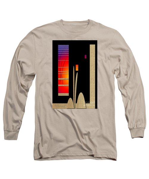 Inw_20a6466_mutual-awakening Long Sleeve T-Shirt