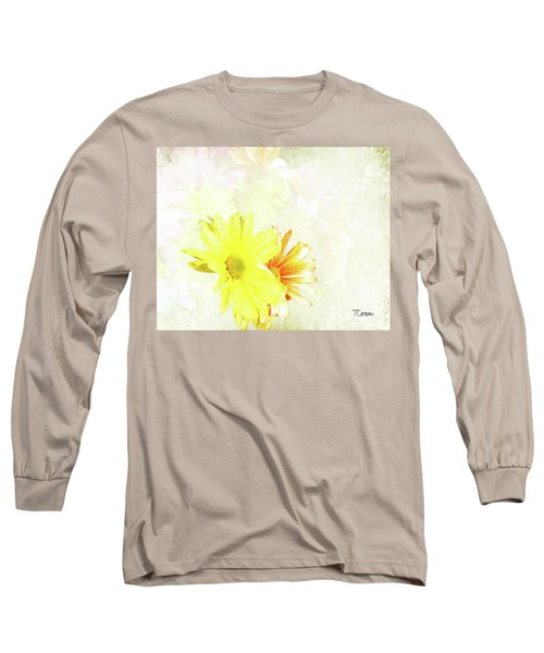 Joy 2 Long Sleeve T-Shirt
