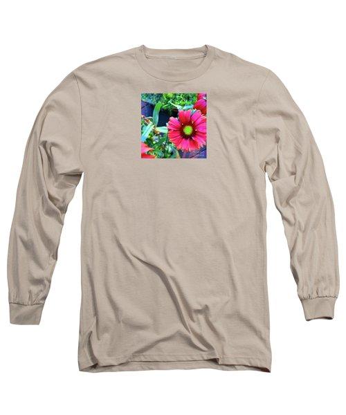 Just Brilliant Long Sleeve T-Shirt