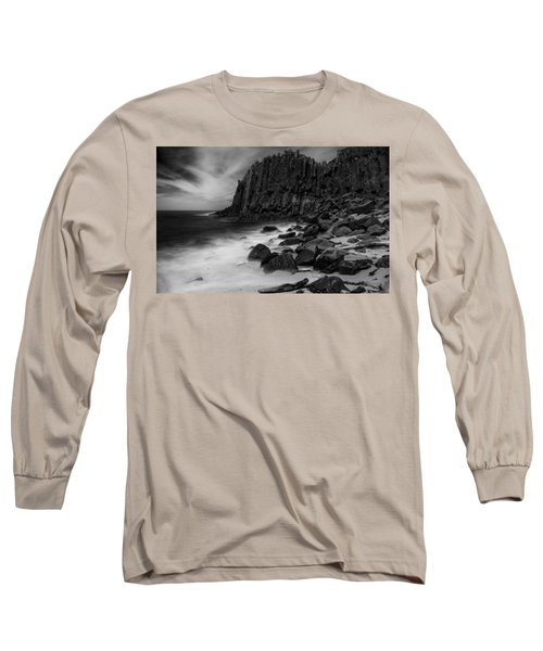 Kyotango Long Sleeve T-Shirt