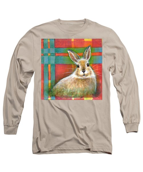 Laughter Long Sleeve T-Shirt