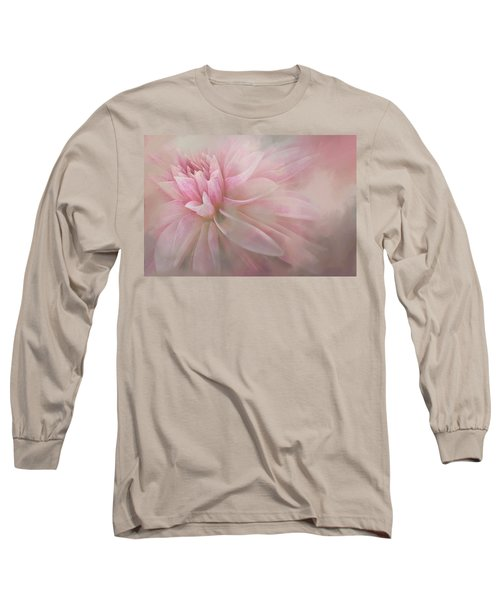 Lifes Purpose 2 Long Sleeve T-Shirt