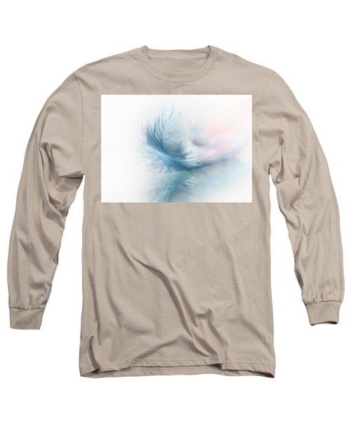 Lightness 2 Long Sleeve T-Shirt