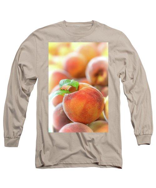 Make A Cobbler Long Sleeve T-Shirt