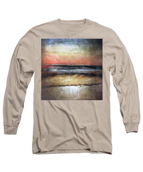 Midnight Sands Gloucester Long Sleeve T-Shirt