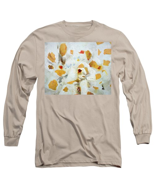 Monte Palace Long Sleeve T-Shirt