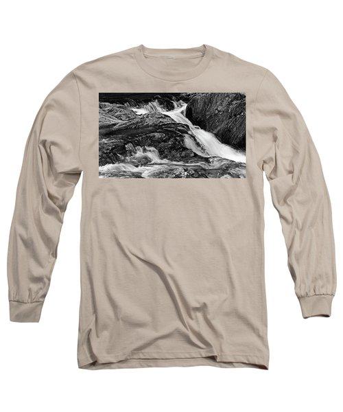 Mountain Brook Long Sleeve T-Shirt