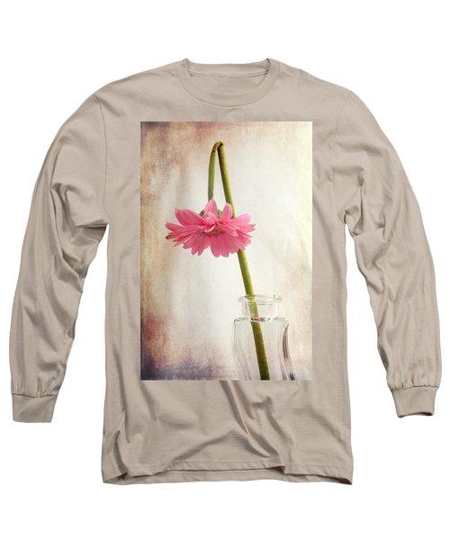 Neglected Beauty Long Sleeve T-Shirt