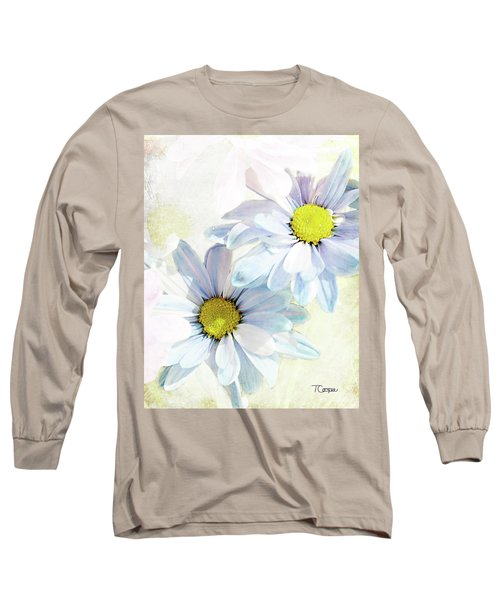 New Birth 2 Long Sleeve T-Shirt