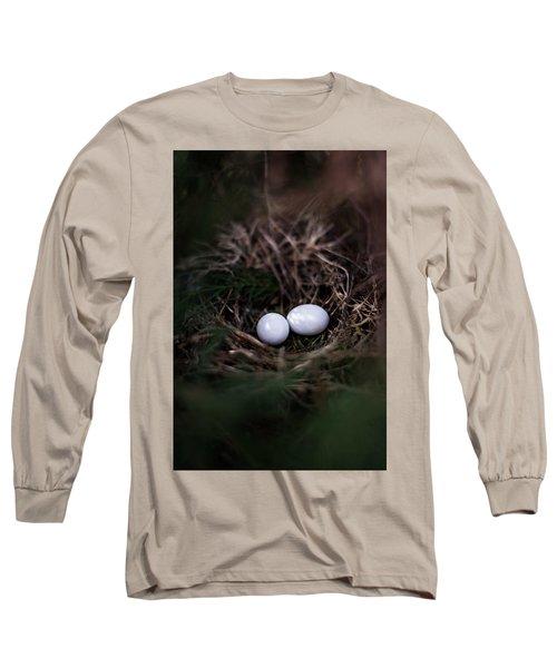 New Birth Long Sleeve T-Shirt