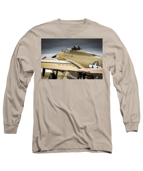 Nine-0-nine Long Sleeve T-Shirt