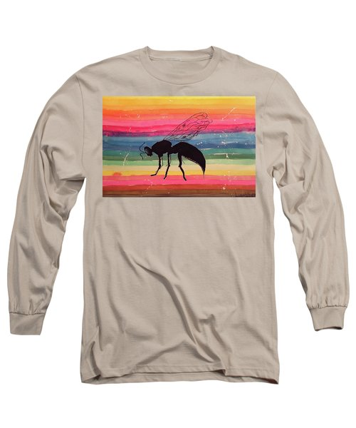 North East Ohio Long Sleeve T-Shirt