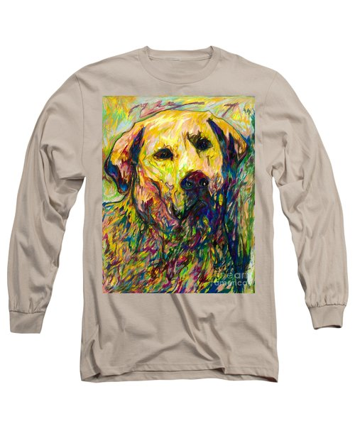 Oakley Long Sleeve T-Shirt