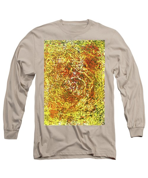 14-offspring While I Was On The Path To Perfection 14 Long Sleeve T-Shirt