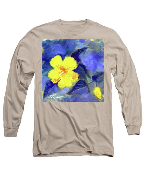 Only One Life Long Sleeve T-Shirt
