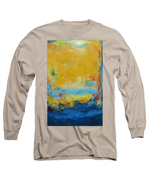 Oui Long Sleeve T-Shirt