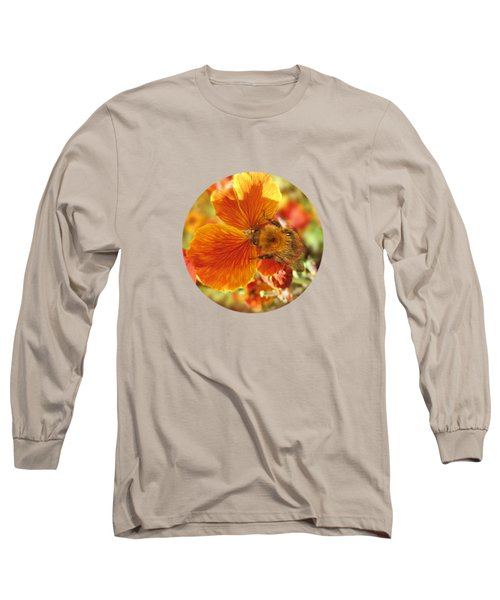 Perfect Harmony Long Sleeve T-Shirt