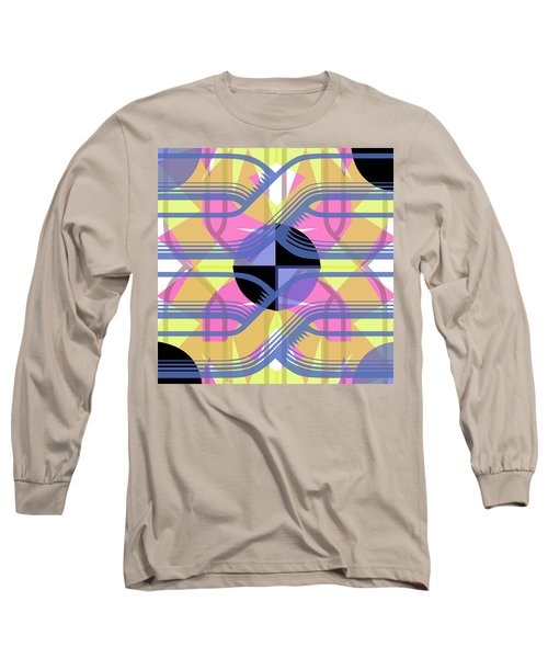 Pic12_coll2_14022018 Long Sleeve T-Shirt