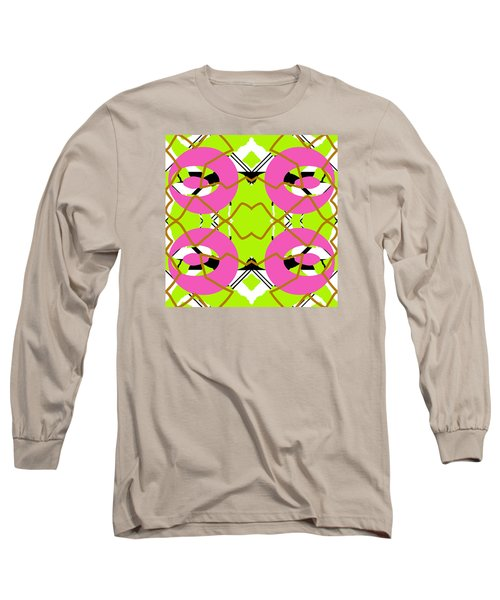 Pic16_120915 Long Sleeve T-Shirt