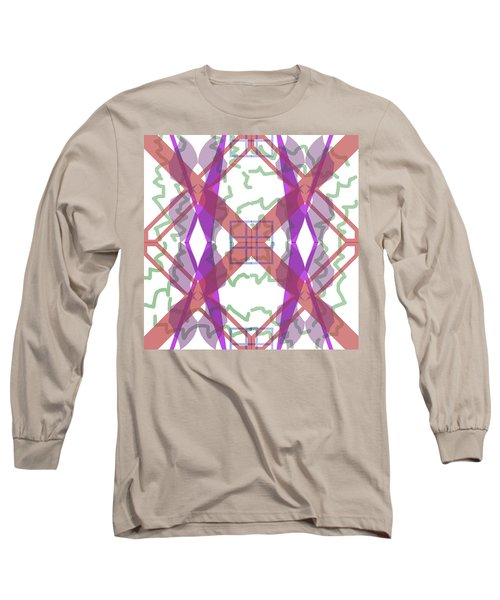 Pic2_coll2_14022018 Long Sleeve T-Shirt