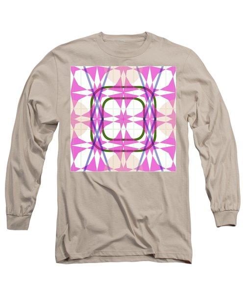 Pic5_coll1_11122017 Long Sleeve T-Shirt