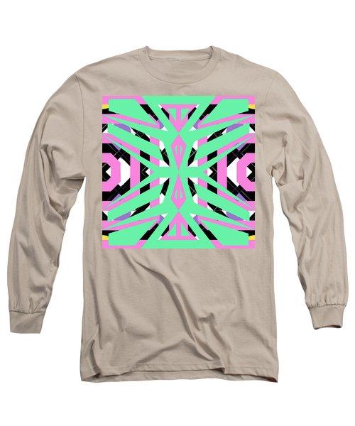 Pic7_120915 Long Sleeve T-Shirt