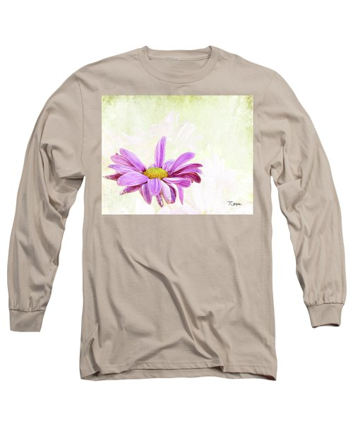 Praise 2 Long Sleeve T-Shirt
