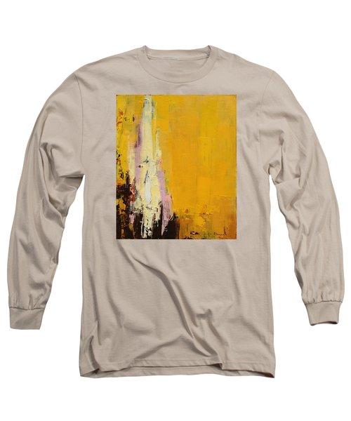 Radiant Hope Long Sleeve T-Shirt
