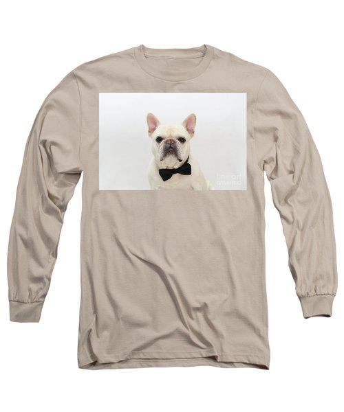 Raimy 1 Long Sleeve T-Shirt