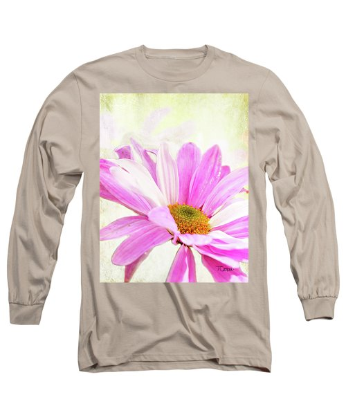 Redeemed 2 Long Sleeve T-Shirt