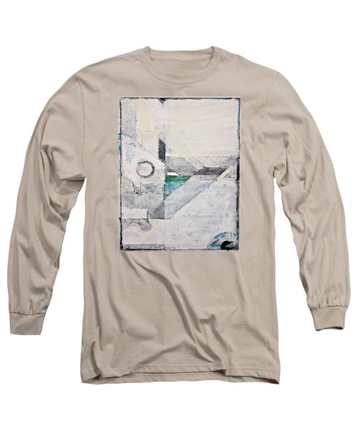 Reservoir  Long Sleeve T-Shirt