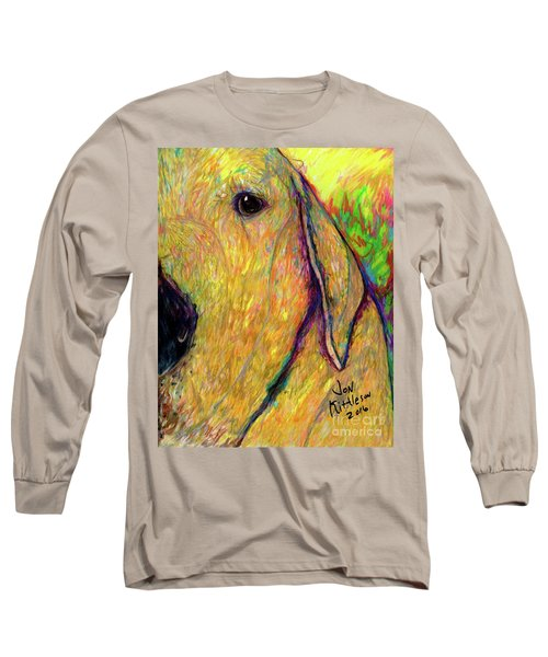 Rex Long Sleeve T-Shirt