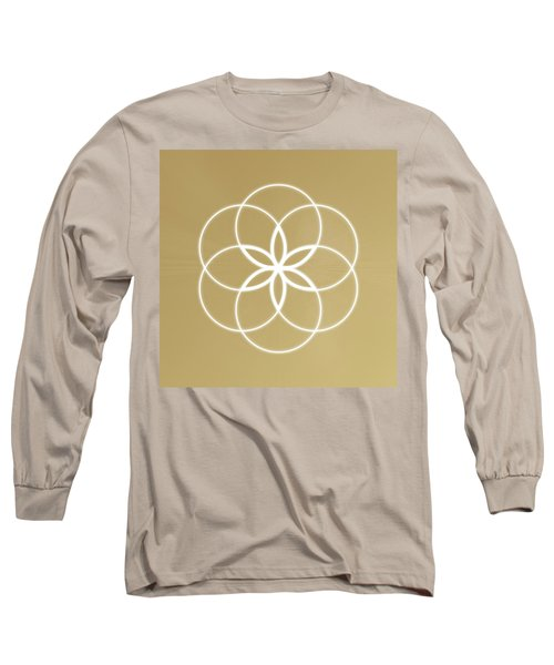 Soul Creation Long Sleeve T-Shirt