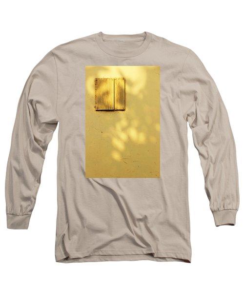 Spiritual Awakening  Long Sleeve T-Shirt