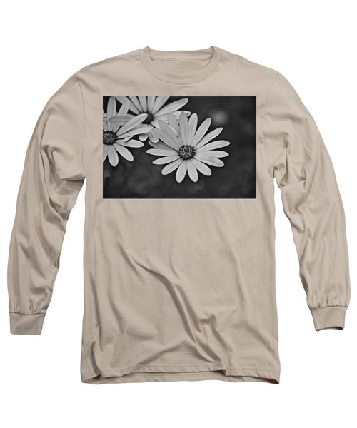 Long Sleeve T-Shirt featuring the photograph Spring 2016 27 by Cendrine Marrouat
