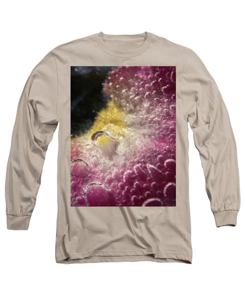 Sugar Rush Speedway Long Sleeve T-Shirt