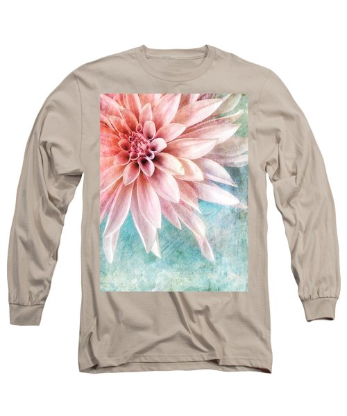 Summer Sweetness Long Sleeve T-Shirt