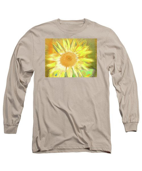 Sunking Long Sleeve T-Shirt