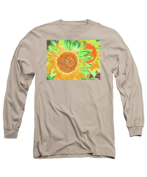 Suntango Long Sleeve T-Shirt