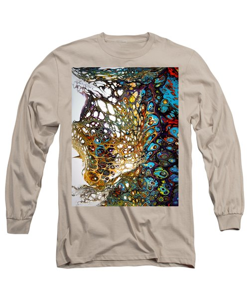 Take Flight Long Sleeve T-Shirt