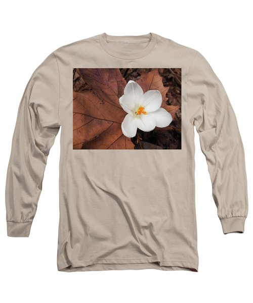 The Next Generation Long Sleeve T-Shirt