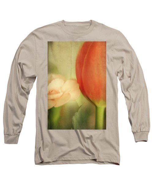 They Could Never Tear Us Apart Long Sleeve T-Shirt
