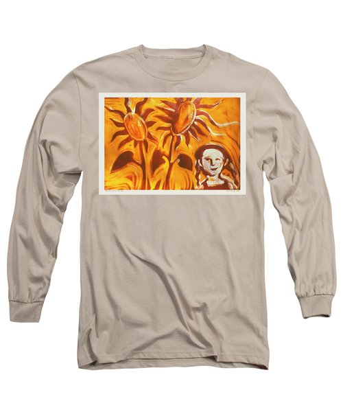 They Were Great That Year Long Sleeve T-Shirt