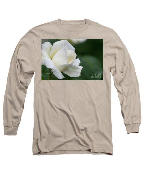 Tineke Rose 4 Long Sleeve T-Shirt