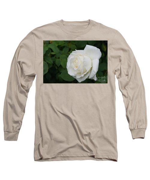 Tineke Rose 3 Long Sleeve T-Shirt